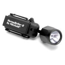 photo: Pelican VersaBrite II flashlight