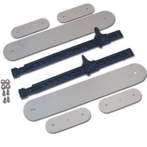 Aire Foot Brace Kit