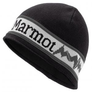 photo: Marmot Spike Hat winter hat