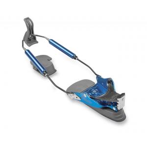 photo: Voile Hardwire 3-Pin Binding telemark binding