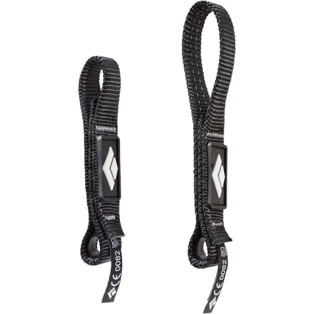 Black Diamond Diamond Dogbone