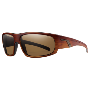 Smith Terrace Sunglasses