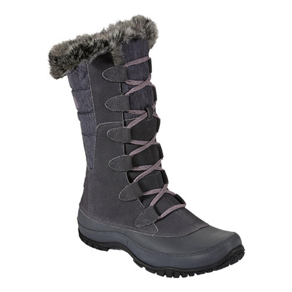 The North Face Nuptse Purna Boot
