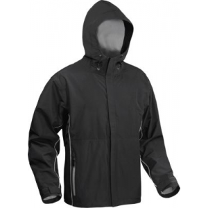 photo of a Storm Creek jacket