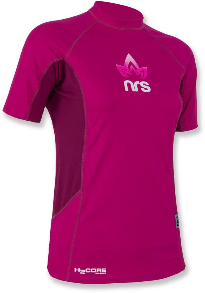 NRS H2Core Rashguard Long-Sleeve