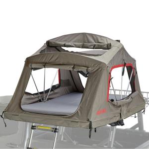 Yakima SkyRise HD Tent Medium