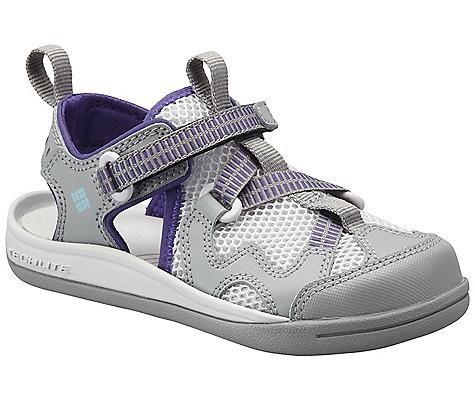 photo: Columbia Watu 3 Sandal sport sandal