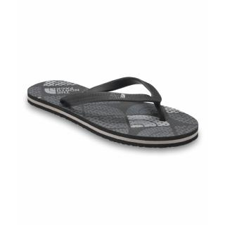photo: The North Face Slippy flip-flop