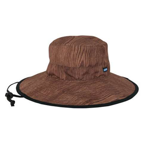 photo: Kavu Synthetic Sol Shade sun hat