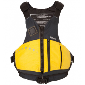 photo: Kokatat Aries PFD life jacket/pfd