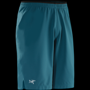 Arc'teryx Incendo Long Short