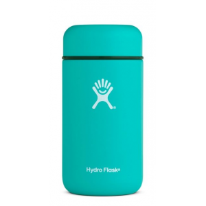Hydro Flask 12 oz Stainless Steel Vacuum Insulated Food Flask