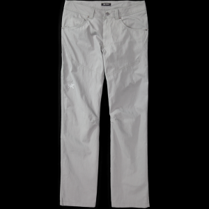 Arc'teryx Bastion Pant
