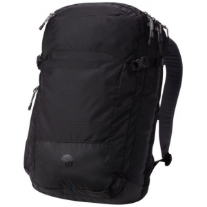 Mountain Hardwear Frequent Flyer 30