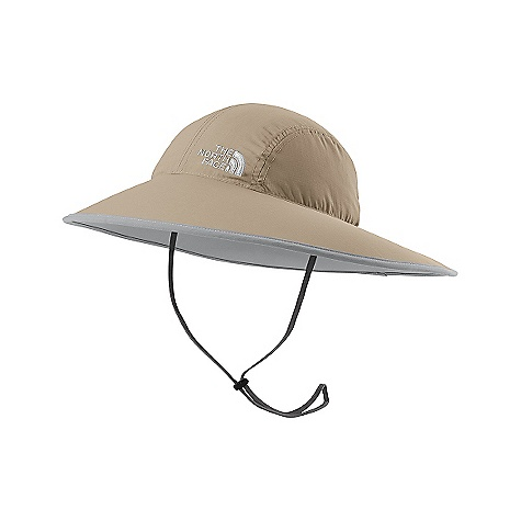 The North Face Horizon Sun Safari Hat