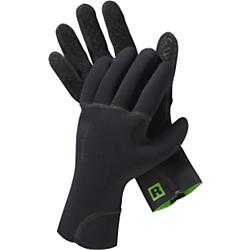 Patagonia R2 Gloves