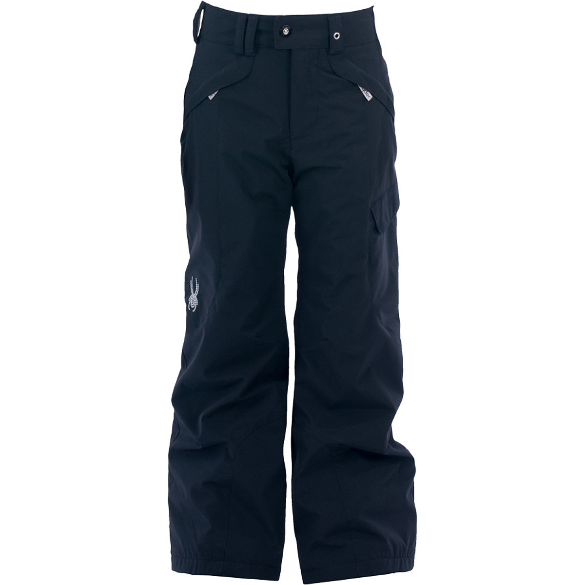 photo: Spyder Vixen Pant snowsport pant