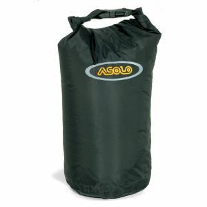 Asolo Dry Sack