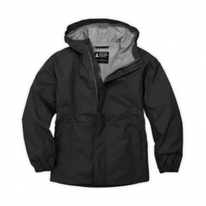 EMS Thunderhead Jacket