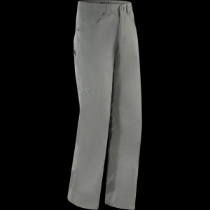 photo: Arc'teryx Bastion Pant hiking pant