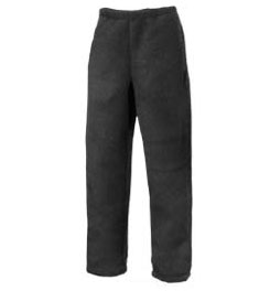 photo of a Avalanche Wear fleece pant