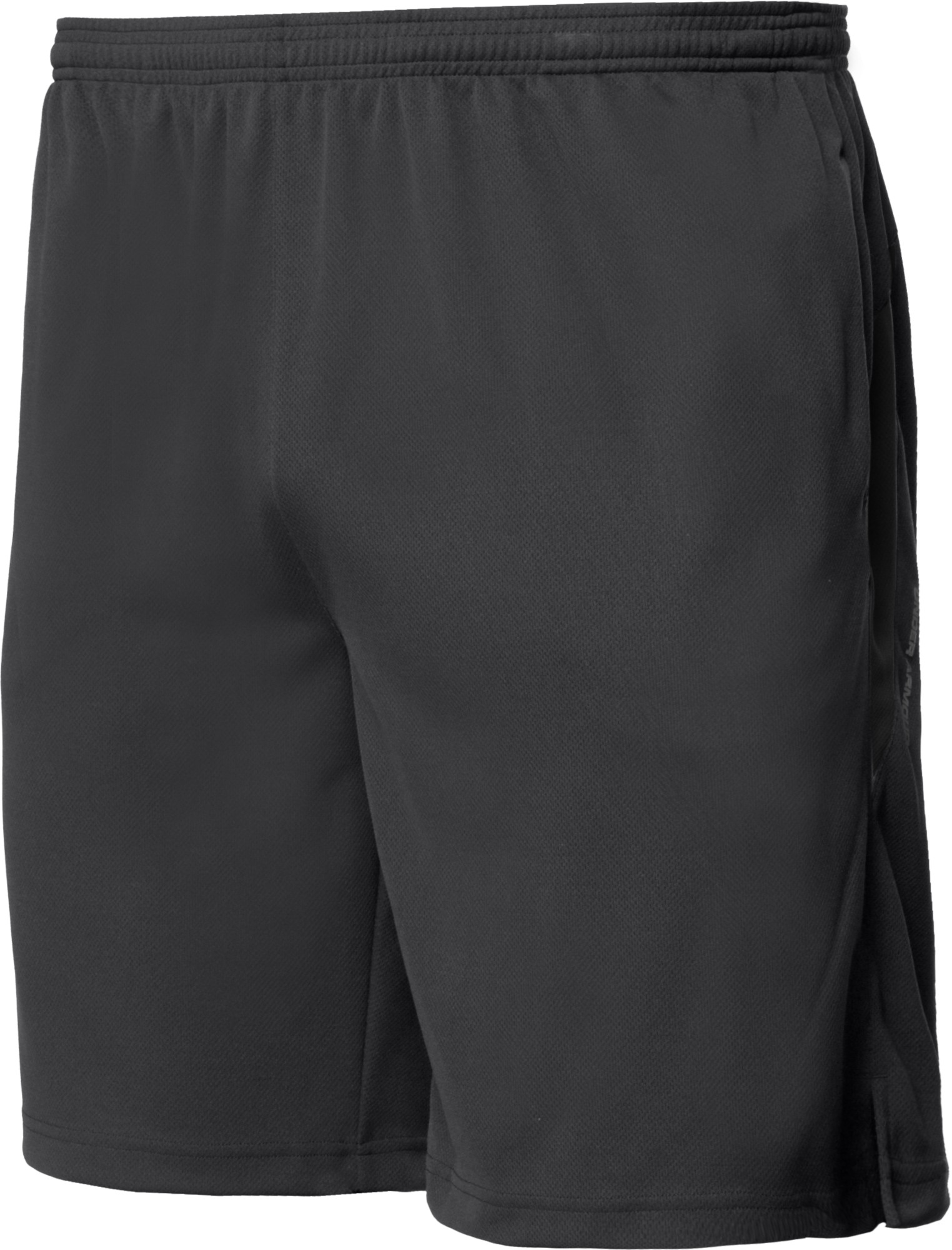 "Under Armour Endurance Knit 9"" Shorts"