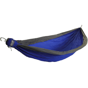 Eagles Nest Outfitters TechNest