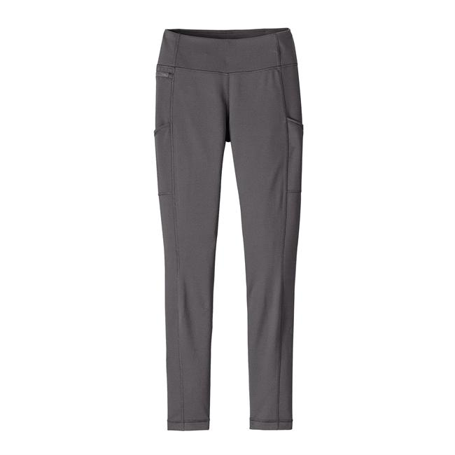 photo: Patagonia Pack Out Tights performance pant/tight