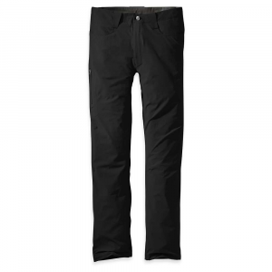 photo: Outdoor Research Men's Ferrosi Pants soft shell pant