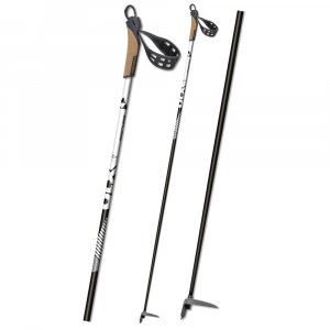 photo: Fischer Offtrack Pole nordic touring pole