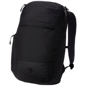 Mountain Hardwear Frequent Flyer 20