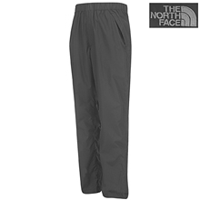 photo: The North Face Coriolis Pant wind pant