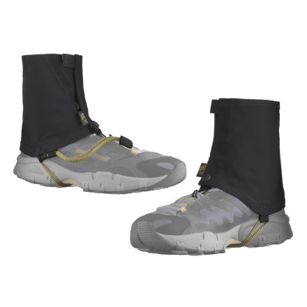Mountain Hardwear Trail Gaiter