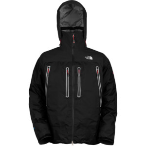 The North Face Mammatus Jacket