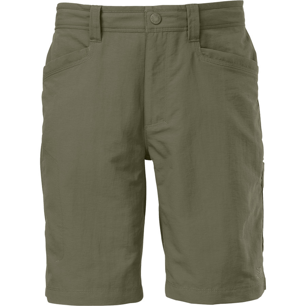 The North Face Paramount II Utility Short
