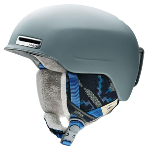 Smith Allure Helmet