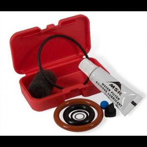 MSR Water Filter Maintenance Kit