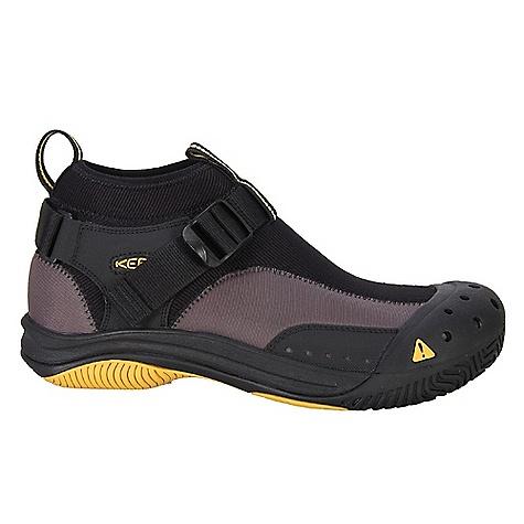 Keen Hood River Shoe
