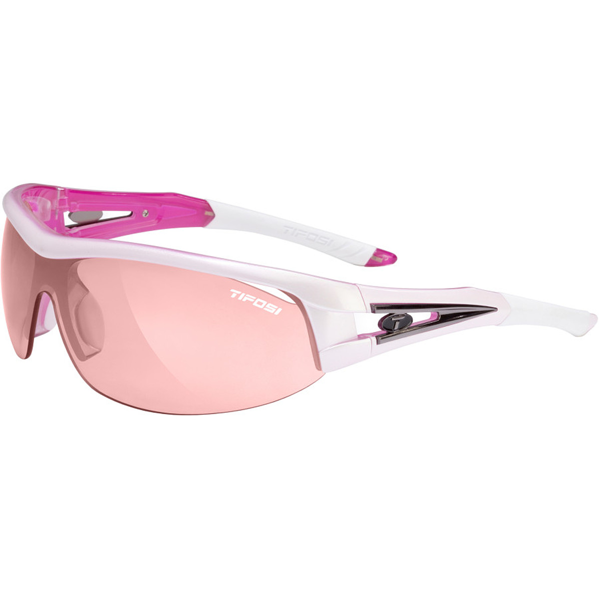 photo: Tifosi Altar Interchangeable sport sunglass