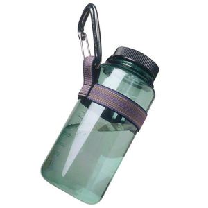 photo: Liberty Mountain Bottle Belt hydration accessory