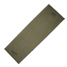 ALPS Mountaineering Air Pad
