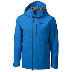 Marmot Trident Jacket