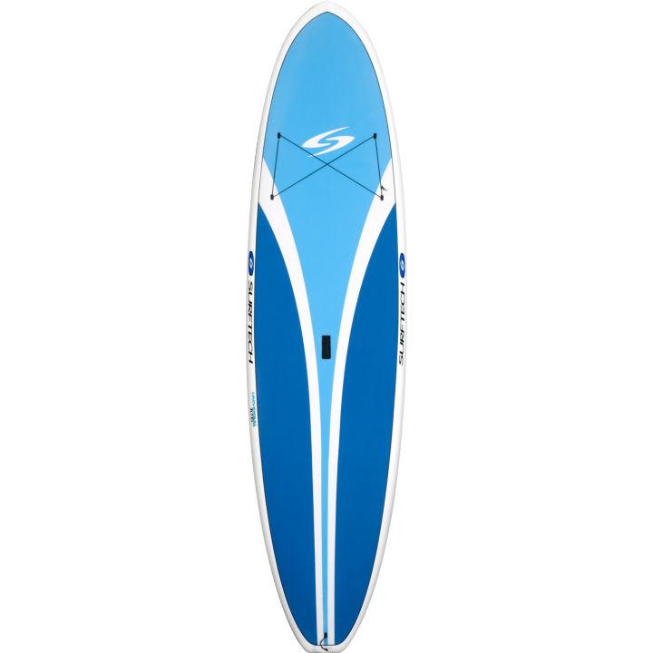 """Surftech Universal ASA 10'6"""""""