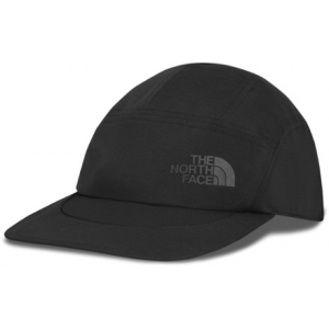 photo: The North Face Better Than Naked Hat cap
