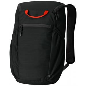 Mountain Hardwear Lightweight 15L Backpack