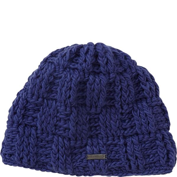 photo: Merrell Hadley Beanie winter hat