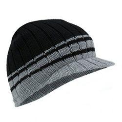 Wigwam Supervisor Hat