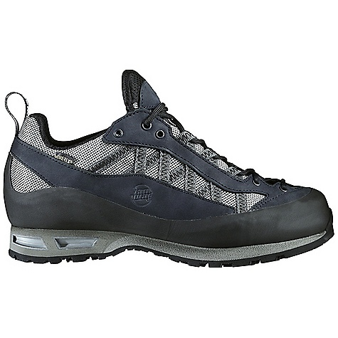 photo: Hanwag Escalator GTX approach shoe