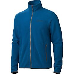 Marmot Garwood Fleece Jacket