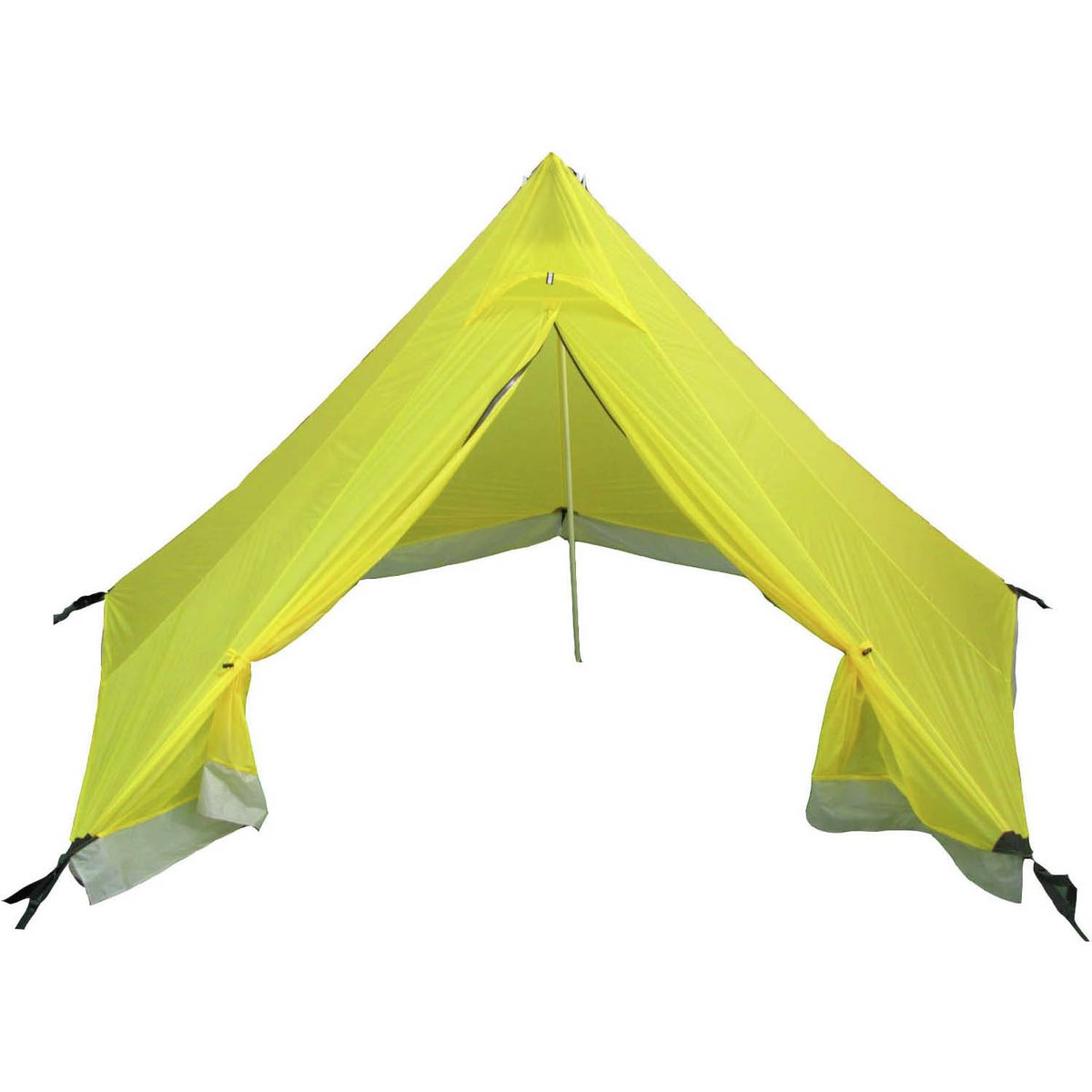 photo: Brooks-Range Stubai 6 four-season tent